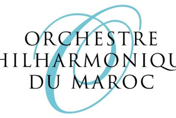 16e saison musicale pour l'Orchestre Philharmonique du Maroc