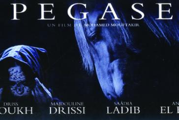 Francophonie : Les films marocains en force