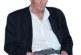 In Memoriam : journaliste au long cours El Hadi Benyezzar n'est plus