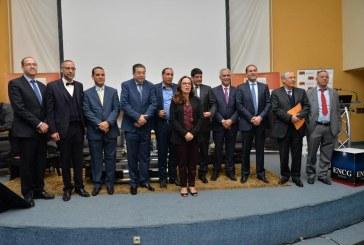 La Fondation Attijariwafa bank choisit Settat-Berrechid pour lancer la mise en œuvre de la Régionalisation