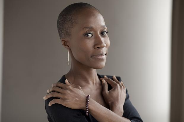 Rokia Traoré ambassadrice de bonne volonté auprès des réfugiés