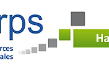 Handiemploi.ma : premier portail dédié aux chercheurs d'emploi en situation de handicap
