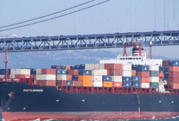 Des exportations à plusieurs vitesses