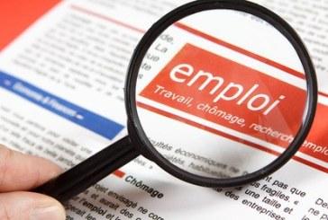 « Maroc PME » aspire à créer 135.000 emplois