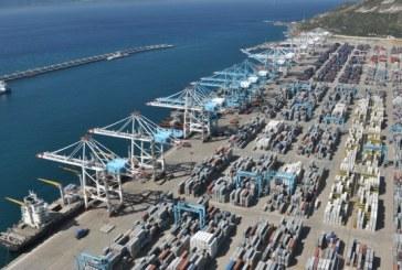 Une mission économique française prospecte les opportunités d'affaires à Tanger
