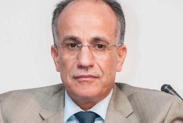 Echanges commerciaux entre le Maroc et les Etats membres de l'Accord d'Agadir en hausse