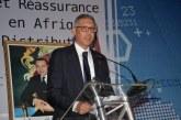 Forum : Les assureurs s'intéressent aux risques émergents