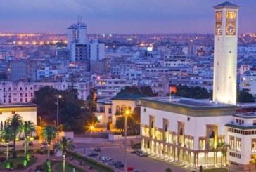 Casablanca accueille la 1ère  édition de Smart City Expo