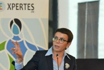 Expertes.ma , le premier répertoire numérique évolutif de la femme marocaine