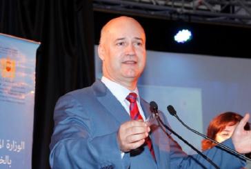 Anis Birou réitère la détermination de son département à contribuer au renforcement des liens entre les MRE et la mère-patrie