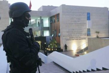 Attentat terroriste : Le Maroc l'a échappé belle !