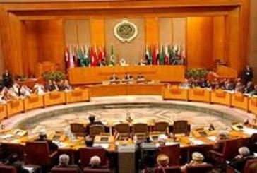 Ouverture au Caire de la 47ème session du conseil des ministres arabes de l'information