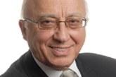 Réponse de Gabriel Banon à une ministre israélienne ignorante
