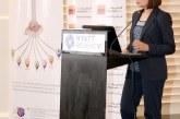 Attijariwafabank soutient le 3ème RDV du E-commerce et du Paiement Electronique