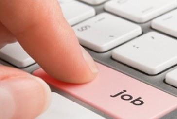 HCP : Chômage à la hausse