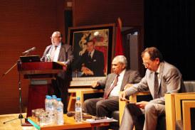 """""""Regards sur le judaïsme marocain"""", thème d'une soirée à Rabat"""