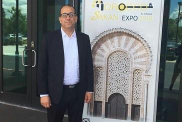 Franc succès pour Morocco Sakan Expo