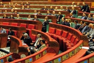 La Chambre des conseillers adopte à l'unanimité le projet de loi portant sur le Code de la route