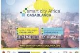 «Smart City Connect Casablanca» s'ouvre au public