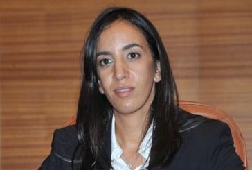 M'Barka Bouaida: La mission initiale de la Minurso  pour un référendum n'est plus d'actualité