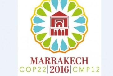 Préparation de la COP22 : Ouverture à Skhirat des consultations informelles en présence de chefs de délégations étrangères