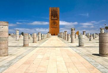 Rabat reçoit le flambeau de la manifestation « Capitale de la jeunesse arabe »