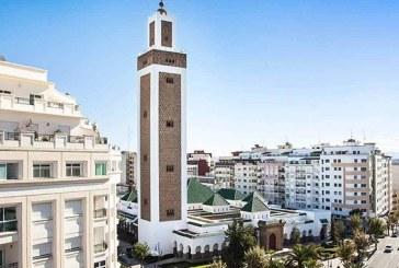 Tanger : Haro sur le trafic illicite
