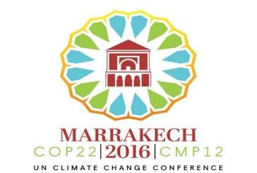 COP22: Les ministres des BASIC expriment leur soutien à la présidence marocaine
