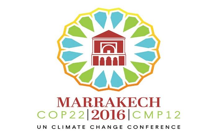 COP22: Une semaine diplomatique intense pour le Maroc à Washington et New York