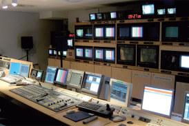 La qualité, maillon faible des télévisions nationales marocaines?