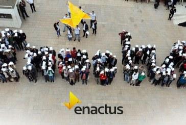 Lancement d'un programme d'entrepreneuriat social au profit de 4000 jeunes du Maroc et du Maghreb