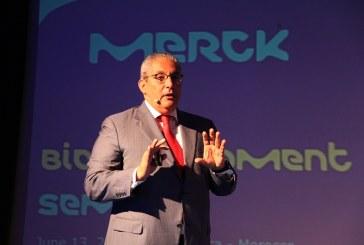 Merck lance le débat sur les biotechnologies en Afrique du Nord