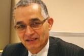 Décès du directeur de la Fondation Maison du Maroc