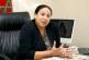 Bahija Simou, la gardienne d'une mémoire collective