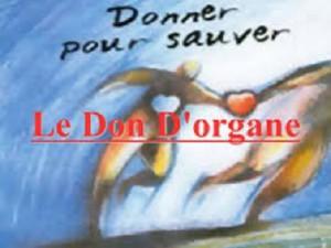 don d'organes 2