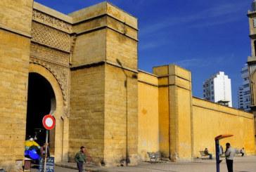 Des volontaires se mobilisent à Casablanca pour la réhabilitation de l'ancienne médina
