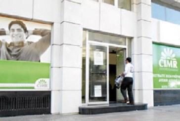 La CIMR acquiert plus de parts dans la société Brasseries du Maroc