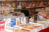 Le 21ème Salon international de Tanger des livres et des arts