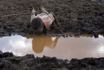 UNICEF : Le sombre tableau des enfants défavorisés