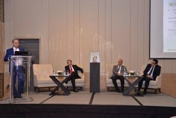 Wafa Assurance : Lancement de la 2e édition des trophées de la prévention et renforcement de l'entreprise