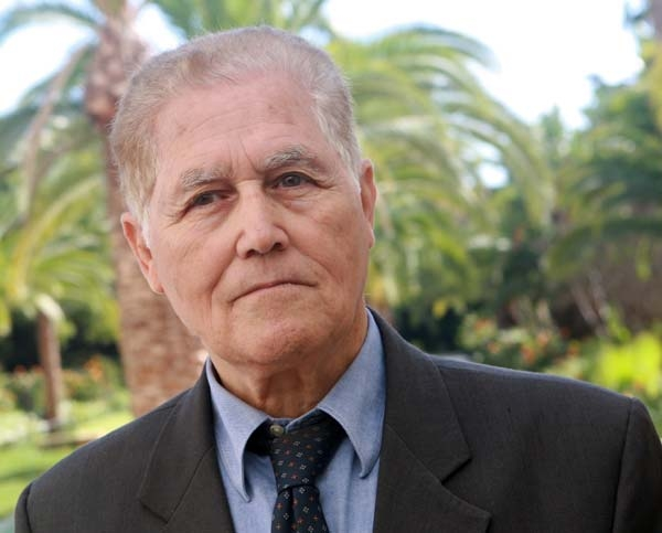 Abdallah Laroui: icône de la pensée et du rationalisme marocains
