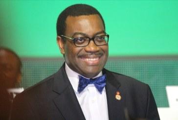 """M. Akinwumi Adesina : La COP22, une occasion pour le Maroc de """"porter très haut"""" la voix de l'Afrique"""