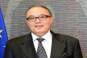 La réaction de l'ambassadeur algérien à Bruxelles cache mal l'implication de son pays dans la question du Sahara