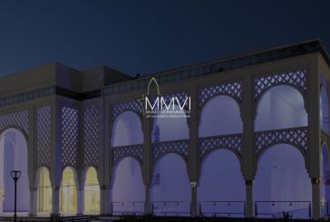 L'Art et l'enfant au Musée Mohammed VI d'art moderne et contemporain
