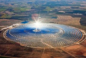 Forum Afer 2016 : un partage d'expériences en matière d'énergies renouvelable