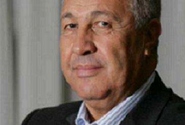 L'Algérie entre déni du droit et expansionnisme saharien