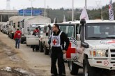 Syrie: Les Etats-Unis débloquent 439 millions de dollars en aide humanitaire