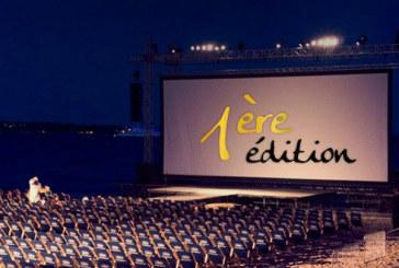 Coup d'envoi de la 1è édition du festival Harhoura ciné-plage