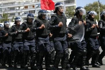 Menace terroriste: la Rumeur d'Orléans n'est jamais loin!