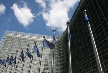 L'UE débloque 1,4 milliard d'euros pour les réfugiés syriens en Turquie